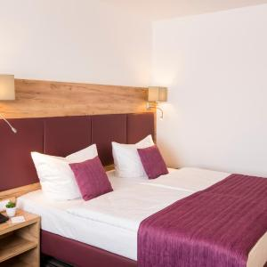 Hotel Pictures: Holiday home Alte Wassermühle, Waldeck