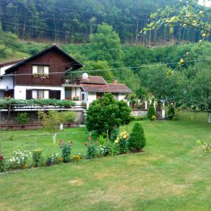 Fotos del hotel: Villa Lalka, Ribarica