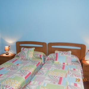 Hotel Pictures: Hotel Alto de las Estazadas, Canales
