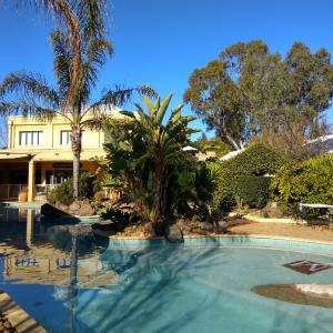 Hotelbilder: Madison Spa Resort-Adults Only, Moama