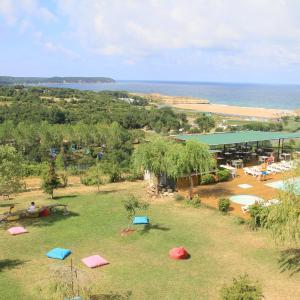 Hotelbilder: Kıyıköy Resort Hotel, Kıyıkoy