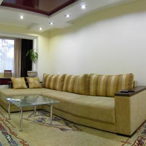 Hotellbilder: Apartments on Bykhovskaya, Gomel
