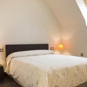 Hotel Pictures: Archybal Apartamentos Turísticos y Suites, Archena