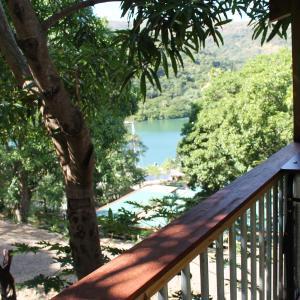Zdjęcia hotelu: Ka Waboana Lodge, Hienghène