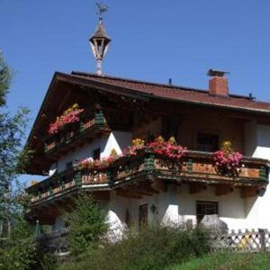 Hotelbilder: Haus Evelyn, Mühlbach am Hochkönig