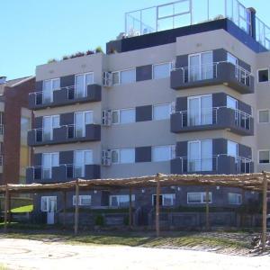 Hotelbilleder: Portasol Apart Hotel, Pinamar