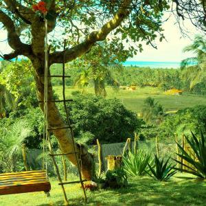 Hotel Pictures: Casa De Ondina, Tatuamunha