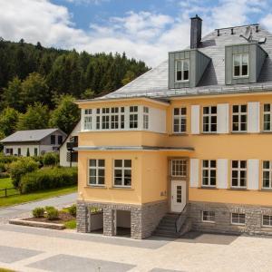 Hotel Pictures: Residenz Itterbach, Willingen