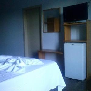 Hotel Pictures: Ouro Preto Hotel, Restinga Sêca