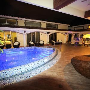 Fotos do Hotel: Cedros INN, Guayaquil