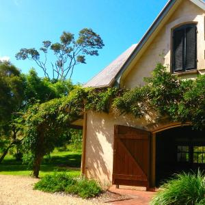 Fotos del hotel: The Barn, Bangalow