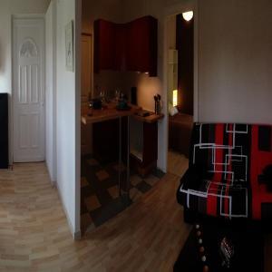 Hotel Pictures: Bellevue, Carbon-Blanc