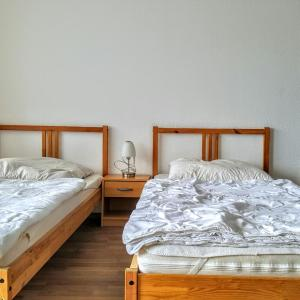 Hotelbilleder: Ferienwohnung Neuss, Neuss