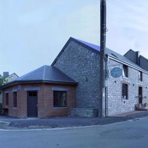 Photos de l'hôtel: B&B Les 4 Lunes, Lavaux-Sainte-Anne