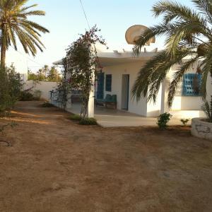 Fotos do Hotel: Djerba midoun, Midoun