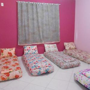 Hotel Pictures: House close to Deodoro, Rio de Janeiro