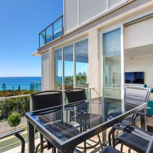 Hotelbilleder: Apartment Dees Retreat, Rainbow Beach