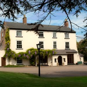 Hotel Pictures: The Houndshill, Ettington