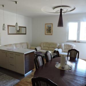 Hotellbilder: Apartman Tina, Trebinje