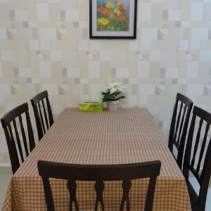 Foto Hotel: I Residence I City Homestay, Shah Alam