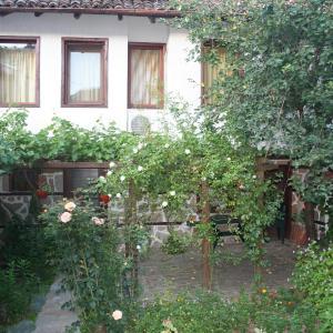 Fotos do Hotel: Todorova House, Zlatograd