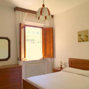 Foto Hotel: Casa Maria, Certaldo