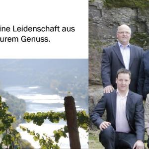 Hotelbilleder: Gästehaus Genetsch, Lieser
