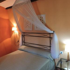 Hotel Pictures: La Cova Del Groc, Chiva de Morella