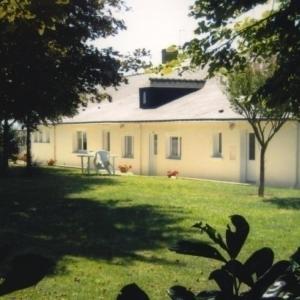 Hotel Pictures: Rental Gite Du Tilleul, La Rouxière