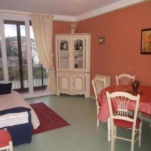 Hotel Pictures: Rental Apartment 11, Banyuls-sur-Mer