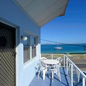Hotelfoto's: Bayside, Nelson Bay