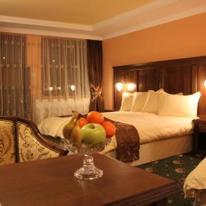 Hotellikuvia: Stoichkovata Kashta, Koprivshtitsa