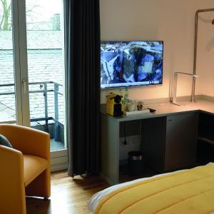Photos de l'hôtel: Amel Mitte, Amblève