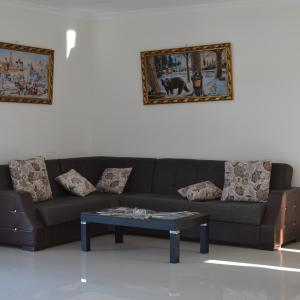 Foto Hotel: MANDARİN HOTEL, Lankaran
