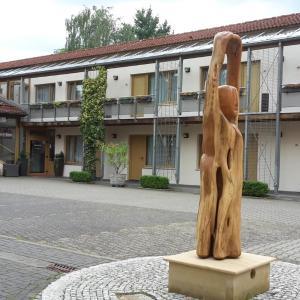 Hotelbilleder: Port Inn Hotel, Eichwalde