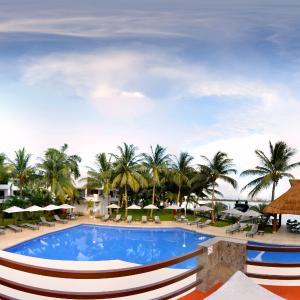 Hotelbilder: Sina Suites, Cancún