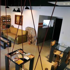 Fotos de l'hotel: Hotel Pucará, La Rioja