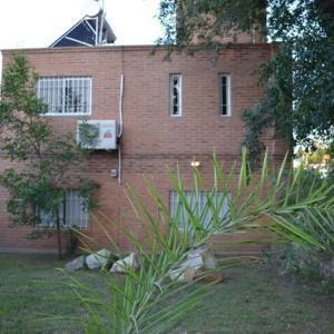 Fotos do Hotel: Departamentos Riosierras, Alta Gracia