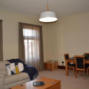 Hotellbilder: Apartments at York Mansions, Launceston