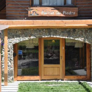 Foto Hotel: Portal de Piedra, Villa La Angostura