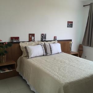 Hotel Pictures: Lagoa Santa Suites, Lagoa Santa