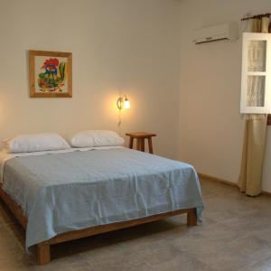 Hotellikuvia: La Casona, Villaguay