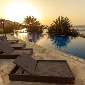 Hotel Pictures: Fata Morgana, Pomos