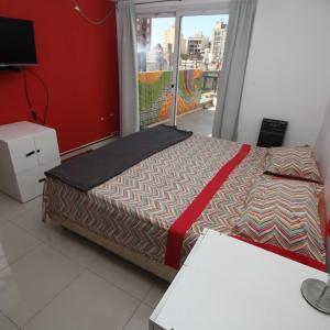 Foto Hotel: Link Cordoba Hostel, Cordoba