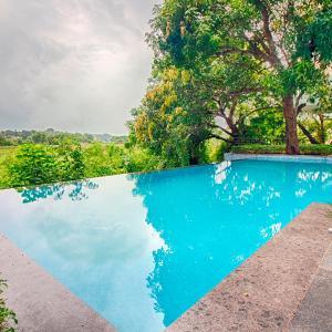 Фотографии отеля: 2 BHK Luxury Apartment Candolim, Кандолим