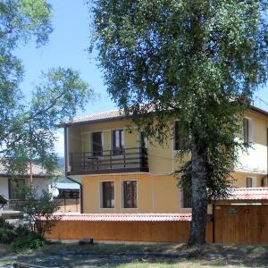 Hotel Pictures: Guest House Tsenovi, Koprivshtitsa