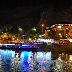 Zdjęcia hotelu: Hotel Vataksi, Szkodra