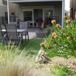 Hotellikuvia: The Ponderoosa, Normanville