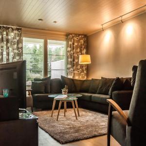 Hotel Pictures: Majoituspalvelu Nurmi Apartments, Raahe