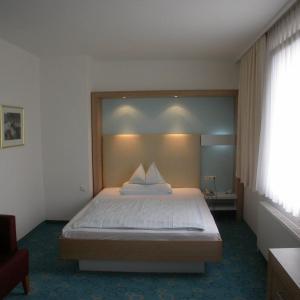 Foto Hotel: Dom Hotel, Linz